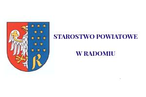 Starostwo Powiatowe wRadomiu – życzenia zokazji Międzynarodowego Dnia Pielęgniarki iPołożnej
