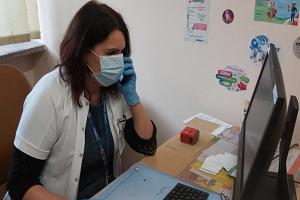 KOMUNIKAT:  Nocna iŚwiąteczna Opieka Zdrowotna – Wideo wizyty