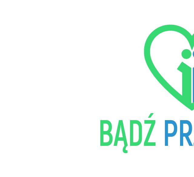Logo akcji Bądź Przy Mnie